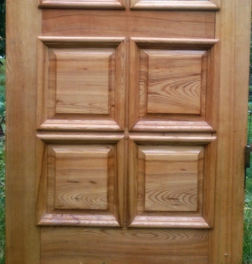 durų atnaujinimas mažeikiuose